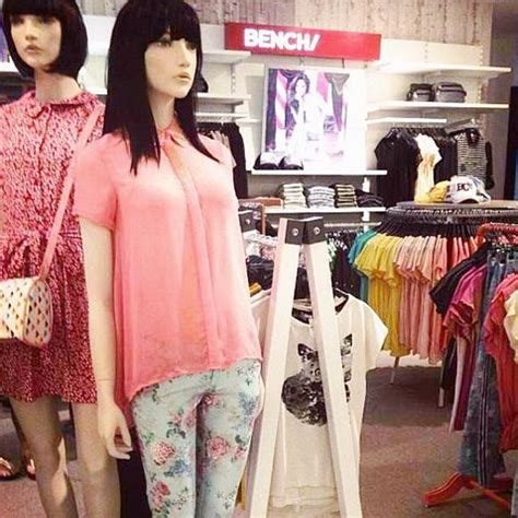 bench philippines clothes first bench store in singapore opens