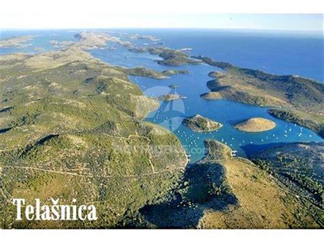 ufficio turistico croazia sali isola di dugi otok guida turistica sali isola di