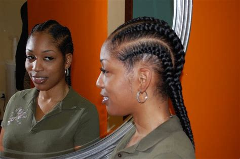 ghana braid hairstyles in nigeria ghana braid style from nigeria styles for black