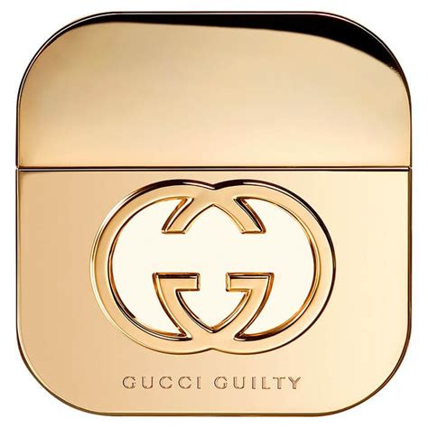 Eau De Toilette 30ml The Shop gucci gucci guilty eau de toilette 30ml spray the