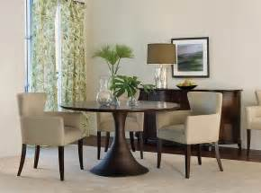 Contemporary Dining Room Sets gt gt brownstone gt gt dining room gt gt casablanca contemporary dining set