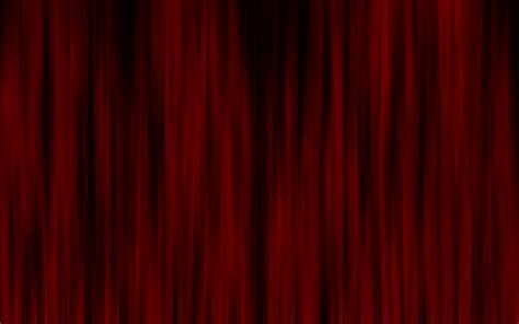 black stage curtain stage curtain wallpaper wallpapersafari