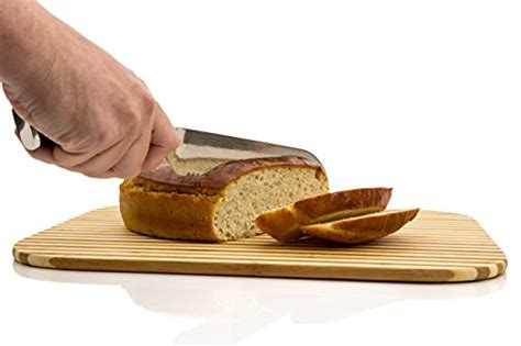 Kitchen Set Infinity Series zelite infinity bread knife 8 inch alpha royal series