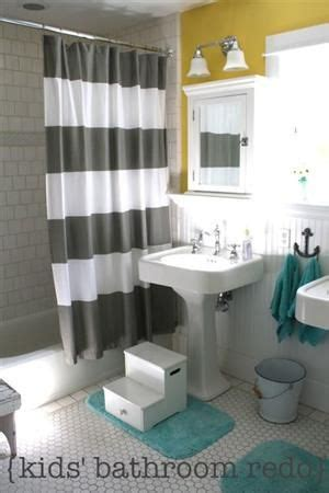 unisex bathroom ideas the world s catalog of ideas