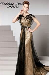 guess classy amp modern wedding and party wear for