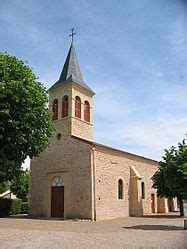 paray le monial wikip 233 vindecy