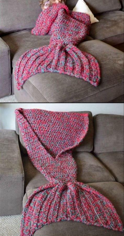 pinterest mermaid pattern afghan crochet mermaid blankets and patterns on pinterest