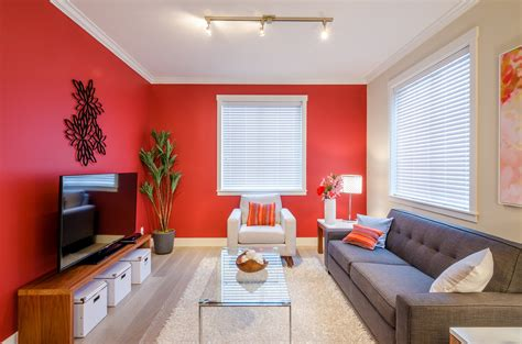 red color schemes for living rooms 75 ideas and tips interior design living room simple house of cheap and charming architecturein
