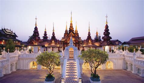 thai palace remote lands inc pegs southeast asia s poshest hotels