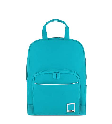 Pms Inspired Totes At Shop Intuition by Pantone Laptop Backpack Redland