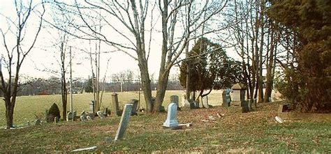 Beaver County Pa Records Paul Cemetery Beaver County Pennsylvania
