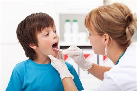 alimentazione post tonsillectomia le placche in gola senza tonsille