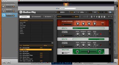 Usb Guitar Link Behringer behringer guitar link ucg102 usb interface review the gadgeteer
