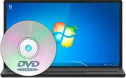 best free media player windows 7 best media players for windows 7 free