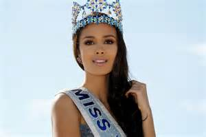Megan young to crown and host miss world 2015 when in manila