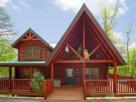 8 bedroom cabins in gatlinburg tn google image result for http www elkspringsresort com