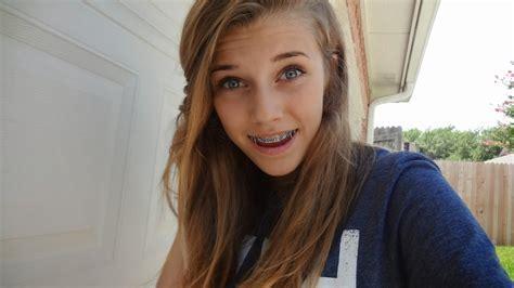 13yo selfie 13 year old selfie related keywords 13 year old selfie