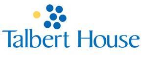 Talbert House Detox cincinnati oh free rehab centers