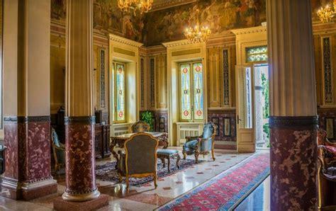 victorian steunk decor interior design style and decorating interior design style victorian fci interiors