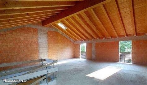 costo casa al grezzo cosa si intende per costruzione al grezzo semplice e