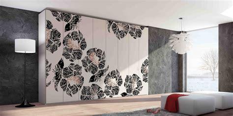 6 Wardrobe Nigtstand Drawer Designs Beautiful Furnitures