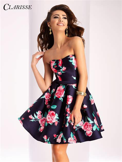 Dress Dress clarisse prom dress 3028 promgirl net
