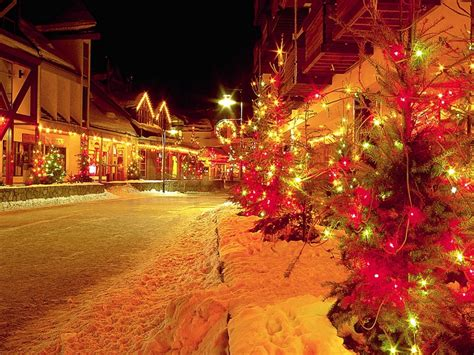 holiday lights screensavers free free download full size merry christmas wallpaper num 50