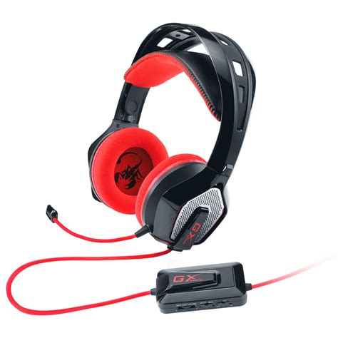 Headset Gx Gaming gx gaming zabius headset launched gx gaming zabius gx gaming headset zabius