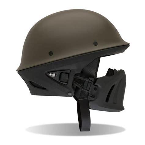 Bell Motorradhelme by Bell Rogue Helmet Closeout Revzilla