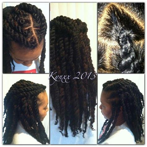african hairstyles without extensions 1000 images about coiffures afro afro hairstyles on