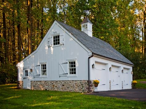 colonial garage plans farmhouse with wrap around porch colonial farmhouse with