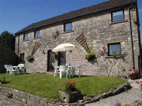 Derbyshire Cottages Info by Peak District Cottages Self Catering