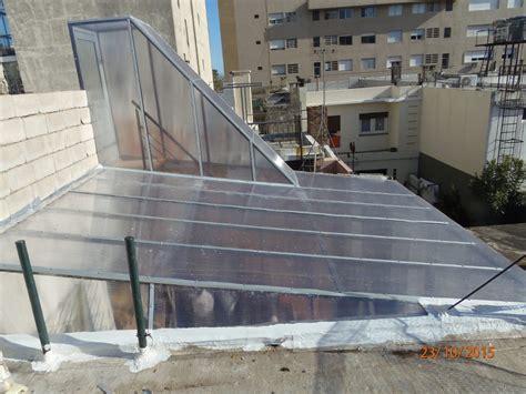 emazie a tappeto nelle urine escaleras para techos 28 images de techo la casa de la