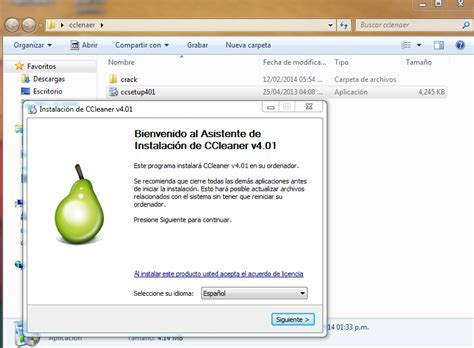 tutorial wordpress español descargar google chrome espa 195 177 ol 2013 descargarisme