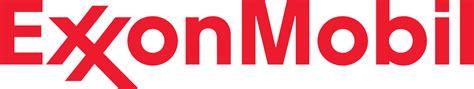 exxonn mobil file exxon mobil logo svg wikimedia commons
