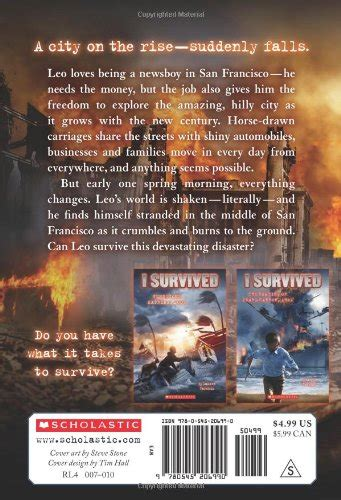 i survived the battle of gettysburg book report galleon skink no