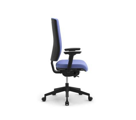 sedia ergonomica per pc poltrone ergonomiche ufficio free le migliori sedie