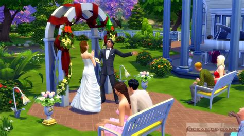 the sims sims 4 download pc game latest games
