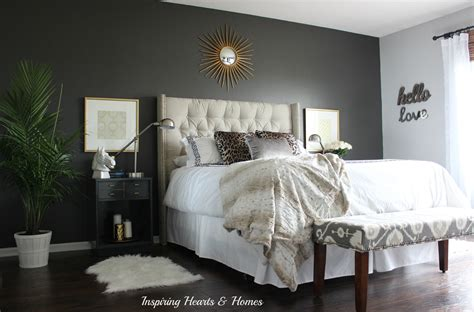 sexy master bedrooms sexy master bedroom reveal week 6 orc linkup