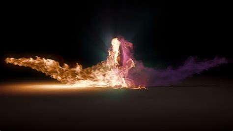 tutorial after effect smoke cinema 4d and after effects smoke vs fire with