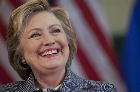 clinton s hillary clinton s foreign policy advisers are exactly who