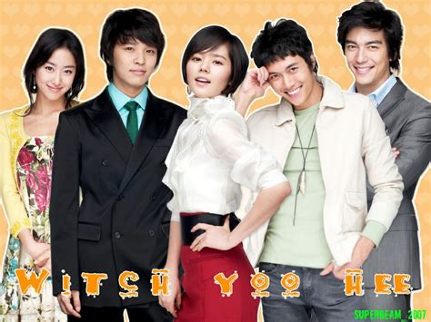 film ve drama yüksek lisans 62 best drama i ve seen images on pinterest drama korea