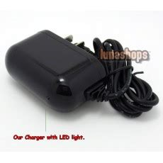where can i buy a nabi 2 charger 6 00 usb to pc charger power cable for tablet nabi
