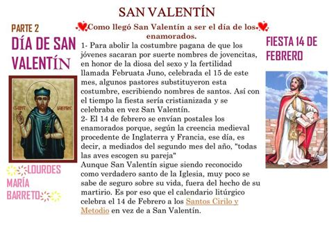 santo san valentin pin by lourdes barreto on iglesia