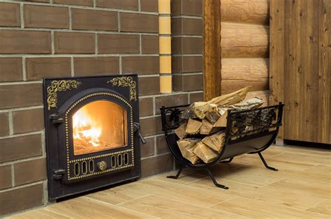 installing a wood burning stove in an existing fireplace installing a wood burning stove