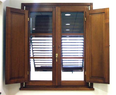 finestre e persiane prezzi finestre e persiane prezzi preventivo finestra in