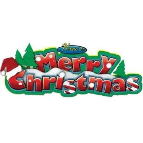 merry christmas titles jolee s boutique stickers merry title 808 ebay