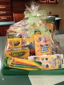 raffle gift basket ideas raffle basket auction