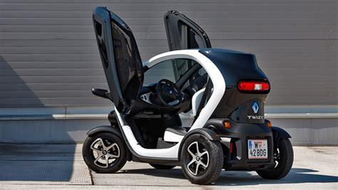 test si鑒e auto elektroautos markt 252 bersicht alle e modelle daten und tests