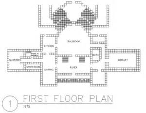 how to make blueprints for a house best 25 minecraft blueprints ideas on